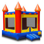 castle jumper san diego
