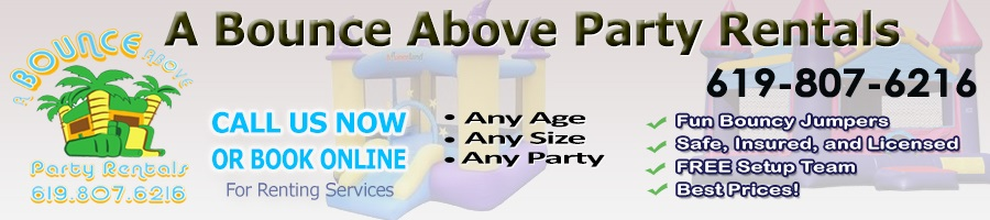 a-bounce-above-party-home-new-banner